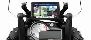 Gps Bmw Moto : bmw motorrad navigator v per moto navigatore touchscreen 5 ebay ~ Medecine-chirurgie-esthetiques.com Avis de Voitures
