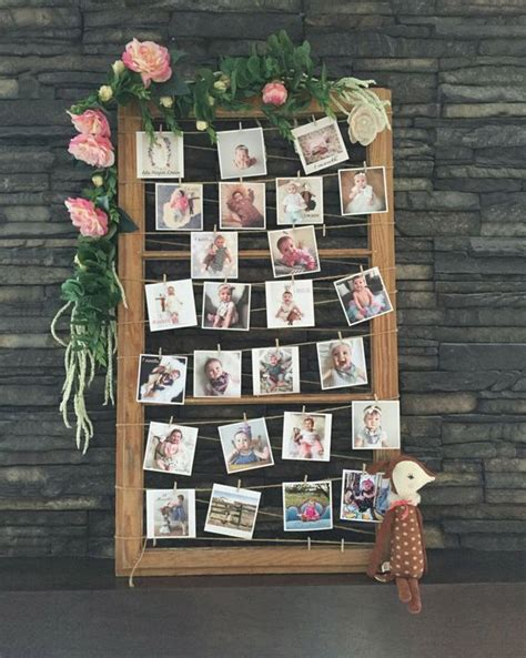 Top 35 Super Cool Photo Display Ideas For Your Wedding. Wedding Proposal Ideas Utah. Garden Ideas Large Space. Picture Cake Ideas. Ideas Decoracion De Cocinas. Traditional White Bathroom Ideas. Patio Table Ideas Pinterest. Commercial Kitchen Space Saving Ideas. Date Ideas When It Rains