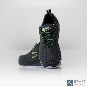 Chaussures De Securite Legere Et Confortable : test confort pour la basket de s curit cofra chuck ~ Dailycaller-alerts.com Idées de Décoration