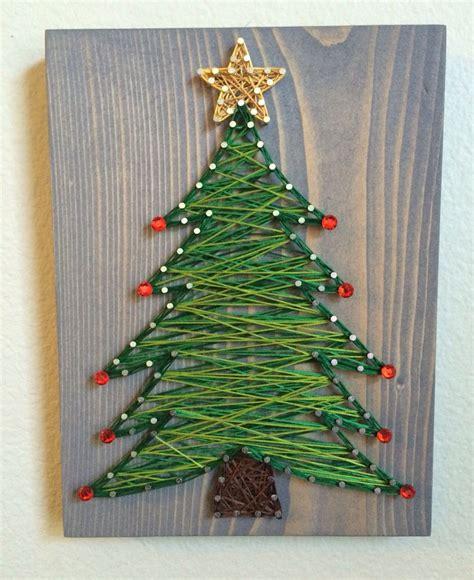 christmas xmas weihnachten basteln diy advent