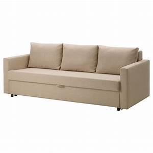 Living Room: Sleeper Sofas & Futons IKEA With Loveseat