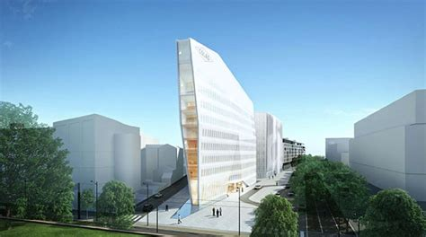 bouygues immobilier siege bouygues immobilier cotec