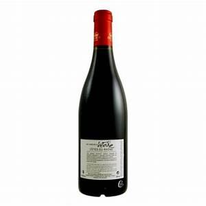 Customiser Une Bouteille De Vin : bouteille de vin cote du rhone rouge les caprices d ~ Zukunftsfamilie.com Idées de Décoration