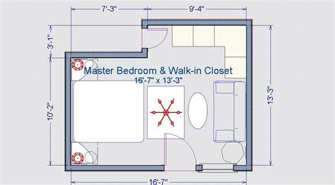 master bedroom walk in closet layout master bedroom walk