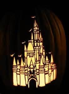 Cinderella Castle Pumpkin Pattern 1000 images about pumpkins on pinterest inspector