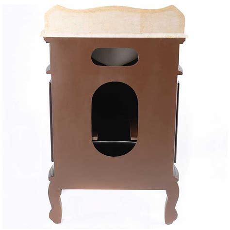 mahogany sinclair vanity sink  kirklands