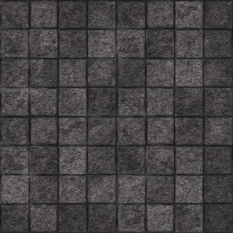 Basalt tiles   OpenGameArt.org