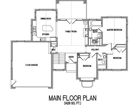 lake view house plans smalltowndjscom