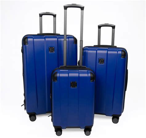 bentley canada bentley canada deal save 25 off kenneth cole backpacks