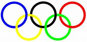 The Olympic Rings Jewish Women's Archive