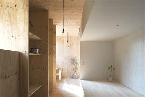 japanese minimalist interior design japanese minimalism the ant house