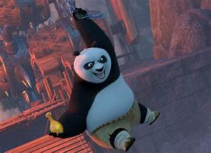 Fu R : what you need to know about the kung fu panda attraction at universal studios collider ~ Orissabook.com Haus und Dekorationen