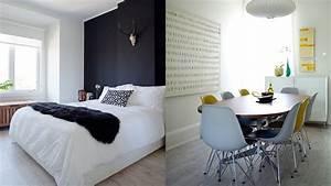Interior Design  U2013 A Family