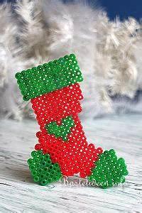 Basteln Mit Kindern Weihnachten Und Winter : basteln mit kinden zu weihnachten und zum winter ~ Watch28wear.com Haus und Dekorationen