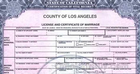 south carolina marriage license form copy of marriage license request form for a confidential