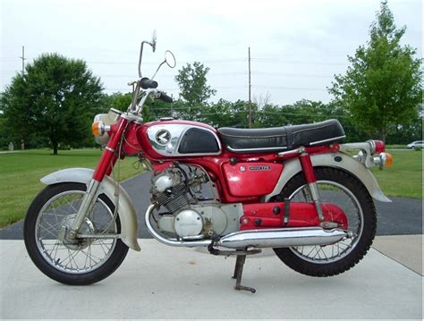 honda bike images t my motorcycle this isn t actually it but it s
