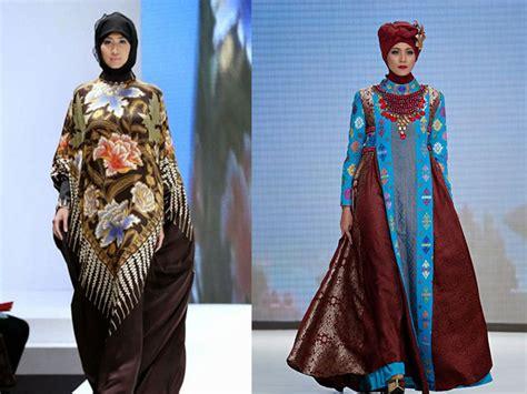 memilih baju batik wanita artikel tentang batik
