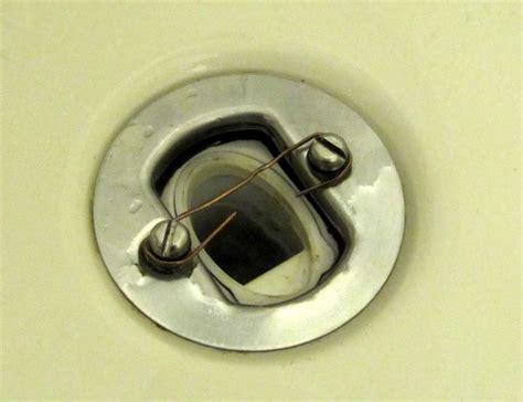 Abfluss Reinigen Haare by Duschabfluss Reinigen Haare Eckventil Waschmaschine