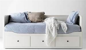 Ikea Lit Une Place : lits d 39 appoint et lits pour invit s lits de jour ikea ~ Preciouscoupons.com Idées de Décoration