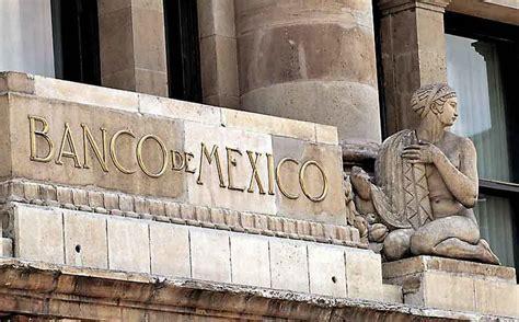 Banxico eleva su tasa de interés a 8%
