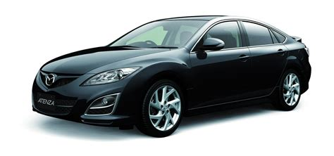 how to learn about cars 2011 mazda mazda6 transmission control 2011 mazda6 top speed