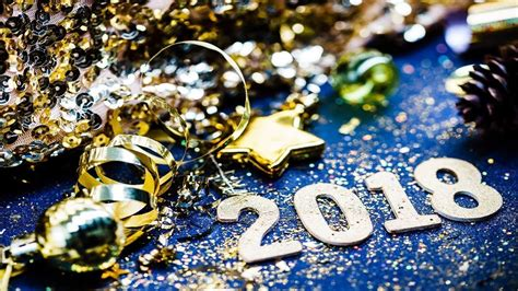 Download Lagu Best Happy New Year New Songs Full Playlist