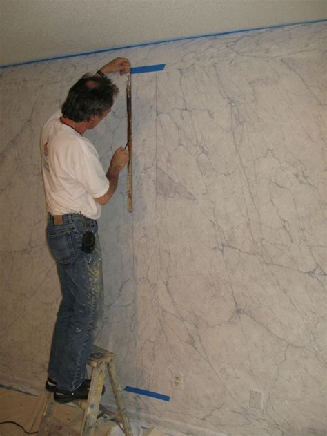 marbles white marble and studios on
