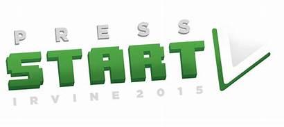 Start Press Smash Bros Wiki Tournament