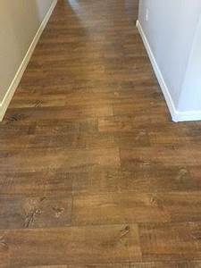 which direction should wood planks run from front door With which way should hardwood floors run