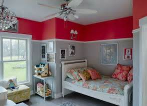 Bedroom Paint Ideas 25 Best Ideas About Painting Rooms On Kid Playroom Basement Playrooms