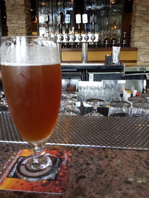 granite city food brewery 24 photos breweries