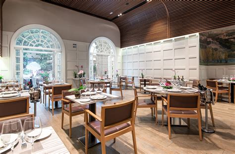 salon bodas restaurante madrid vp jardin de recoletos