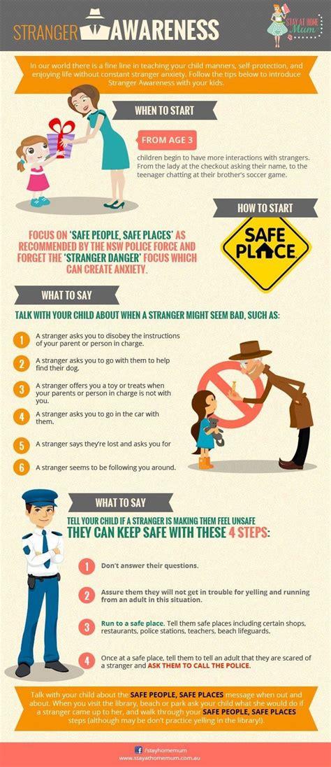 danger awareness parenting 669 | e14014e2e0d3c90321680f0e3bc1bde1