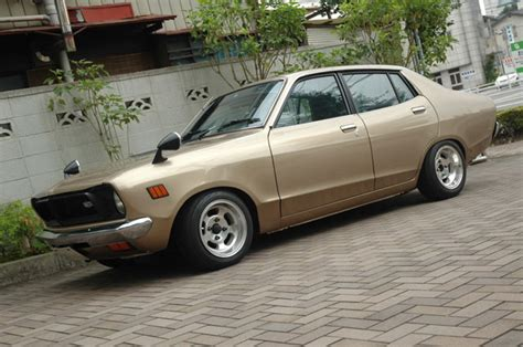 Datsun Fender Mirrors by Where Do I Get Decent Fender Mirrors Forum Classifieds