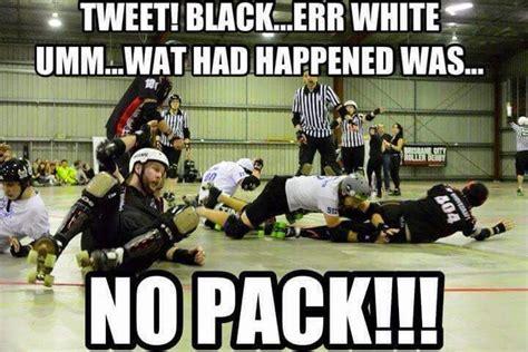 Roller Derby Meme - roller derby meme 100 images 16 best roller derby memes images on pinterest meme memes humor