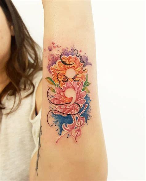 pin  jordan martin  body art tattoos semicolon