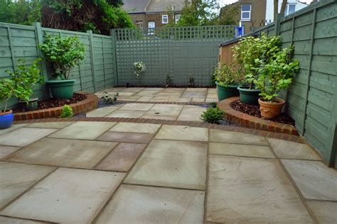 small garden design garden