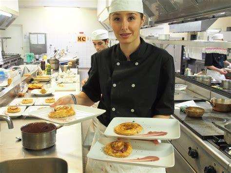 apres bac pro cuisine bac pro cuisine ensemble scolaire privé joseph à