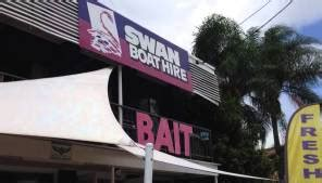 Swan Boats Opening Day 2018 by Swan Boat Hire About Swan Boat Hire