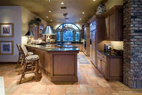 mediterranean kitchen designs 25 stunning mediterranean kitchen designs 4051