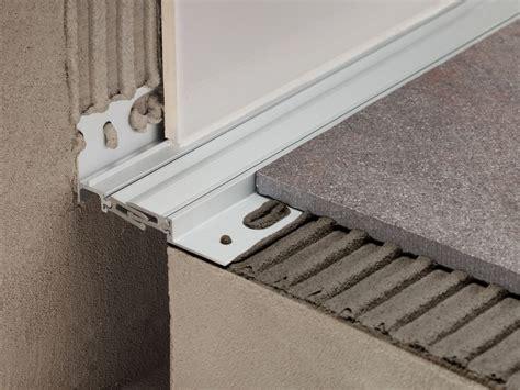 flooring joints flooring joint projoint dil nzs by profilpas