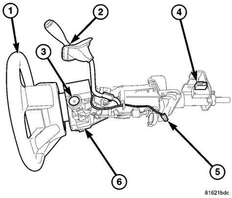 How Replace Heater Core Dodge Pickup