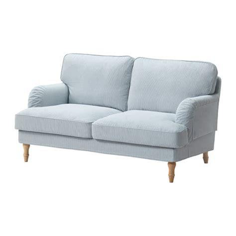 moveis  decoracao tudo   sua casa assento de amor sofa ikea  sofa  lugares