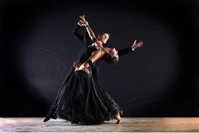 Dance Salsa Wallpapers