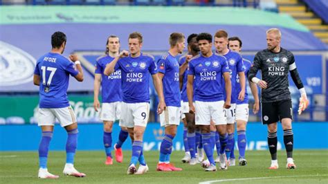 Everton vs Leicester Preview: How to Watch on TV, Live ...