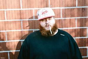 Action Bronson X The Alchemist | Brother Jedidiah – Gaming ...
