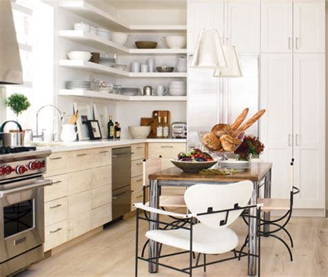 current trends in kitchen cabinets 11 new kitchen design trends 8521