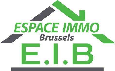 appartement 1 chambre a louer bruxelles espace immo brussels espaceimmobrussels be index