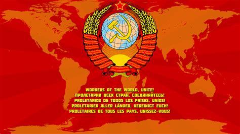 hearts  iron iv  international mod mod db