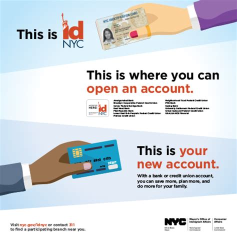 Check spelling or type a new query. idnyc-savings-account